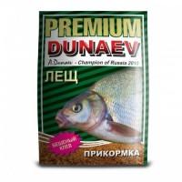 Dunaev Jaukas Premium Karšis 1 kg