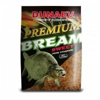 Dunaev Jaukas Premium Karšis saldus 1 kg