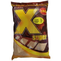 Faide X-SUPER Karosas 3 kg
