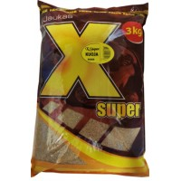 Faide X-SUPER Kuoja 3 kg