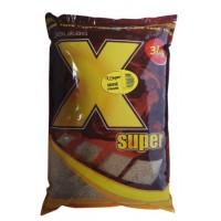 Faide X-SUPER Žvejyba Srovėje 3 kg