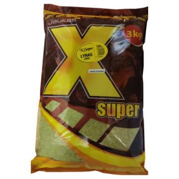 Faide X-SUPER Lynas 3 kg