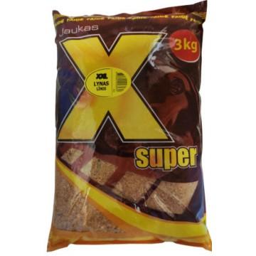 Faide X-SUPER XXL Lynas 3 kg