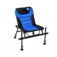 Kėdė Flagman Armadale Light Chair