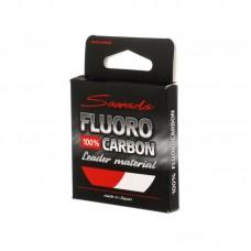 Fluorokarbonas Azura Sawada FC 30m 0.333mm
