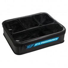 Indelių rinkinys Flagman Armadale Eva Set Boxes