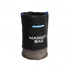 Krepšelis musės lervoms Flagman Maggot Bag