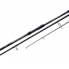 Karpinis kotas Flagman Magnum Black Carp 3,9m 3,5lb