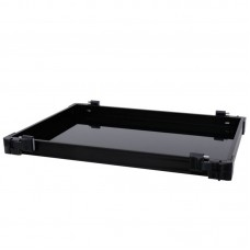 Modulis Flagman platformai 3 cm