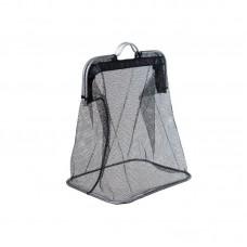 Svėrimo krepšys Flagman Weigh Sling 64x51x60cm