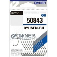 Owner 50843 Ryusen-BH #10