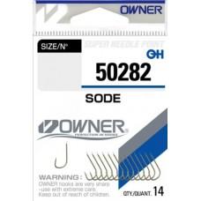 Owner 50282 Sode #12