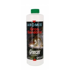 Sensas Aromix Big Roach