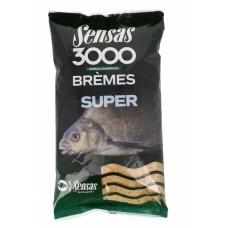 Sensas 3000 Super Breme