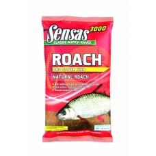 Sensas 3000 Super Roach