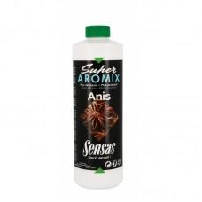 Sensas Aromix Anyžius