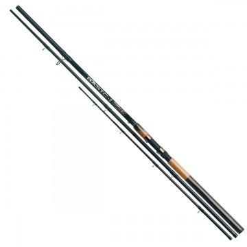 Siweida BASIC II FEEDER 390 / 150 g