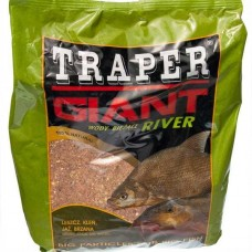 Traper Giant River Karšis 2.5 kg