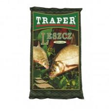 Traper Karšis special 1 kg