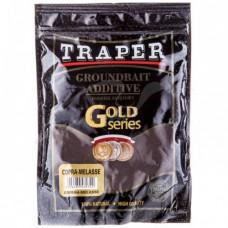 Traper Jauko priedas Copra - melasse 400 g