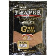 Traper Jauko Priedas Arachisas 400 g
