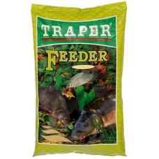 Traper Feeder 2.5 kg
