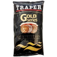 Gold series Competition 1 kg
