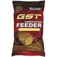 Traper GST Competition Feeder Ežeras 1 kg