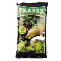 Lynas - Karosas Sekret žalias - marcipanas 1 kg