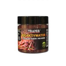 Traper Bioaktywator Sliekai
