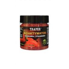 Traper Bioaktywator Braškė