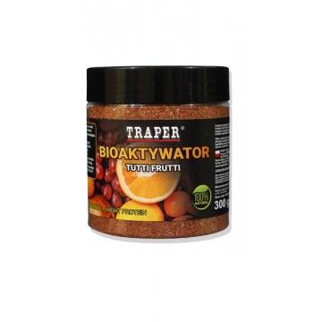 Traper Bioaktywator Tutti - frutti