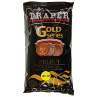 Gold series Select Yellow 1 kg