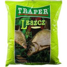 Traper Karšis 2.5 kg