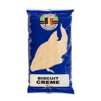 VDE Biscuit Creme