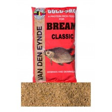 VDE Gold-PRO Classic Bream
