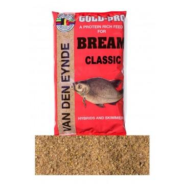 VDE Gold-PRO Classic Bream
