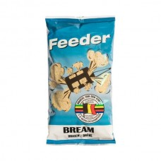 VDE Feeder Bream