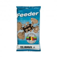 VDE Feeder Turbo +