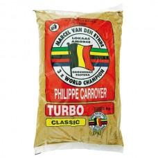 VDE Turbo Classic