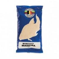 VDE Biscuit Madeira