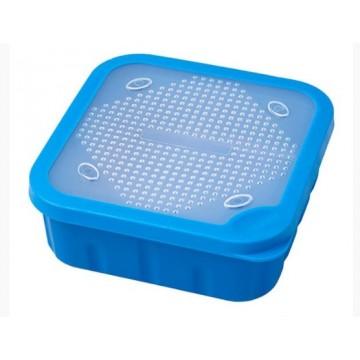 Dežutė Garbolino Match Blue 1,5 L